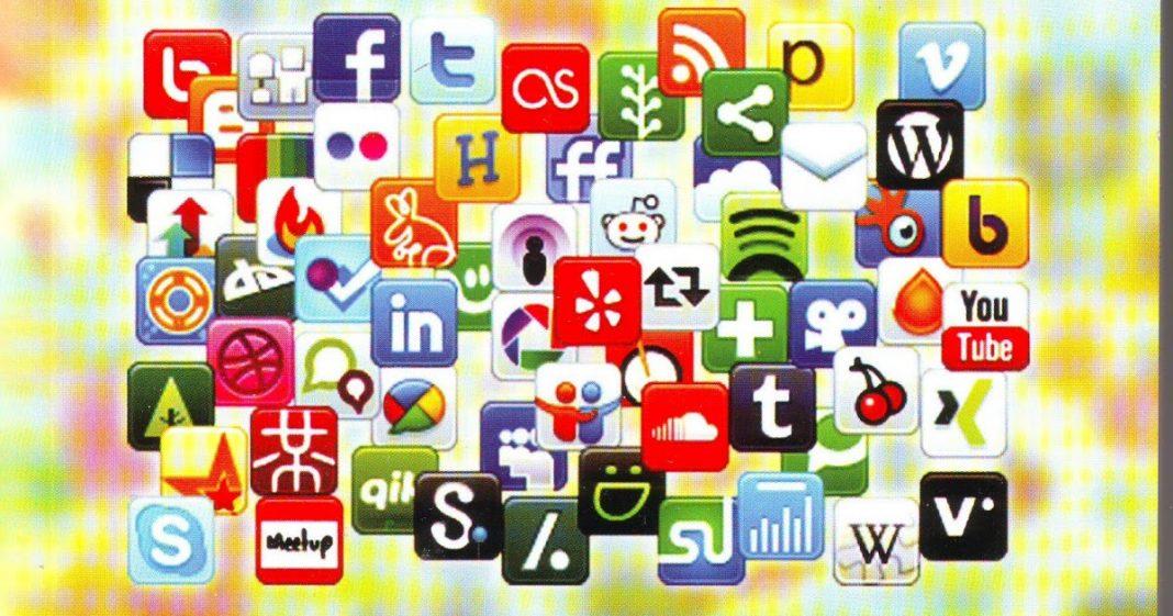 http://2.bp.blogspot.com/-KhheAPS4d8k/VdqwU_vNSLI/AAAAAAAABMs/IPviCbWR0VE/w1200-h630-p-k-no-nu/perkembangan%2Bmasyarakat%2Bdan%2Bteori%2Bsosial%2Bkontemporer%2Brahma%2Bsugiharti%2Bkencana%2B55.JPG